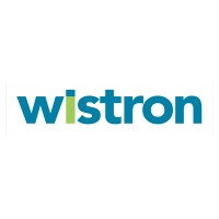 Wistron Corporation Logo