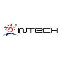 Xiamen Interactive Technology Co., Ltd (INTECH) Logo