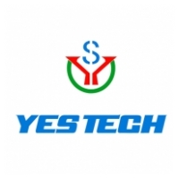 Hunan YESTECH Optoelectronic.CO.,LTD Logo