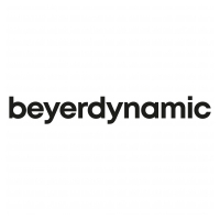 beyerdynamic GmbH & Co KG Logo