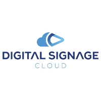 digitalsignage.cloud Logo