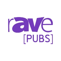 rAVe NOW Logo