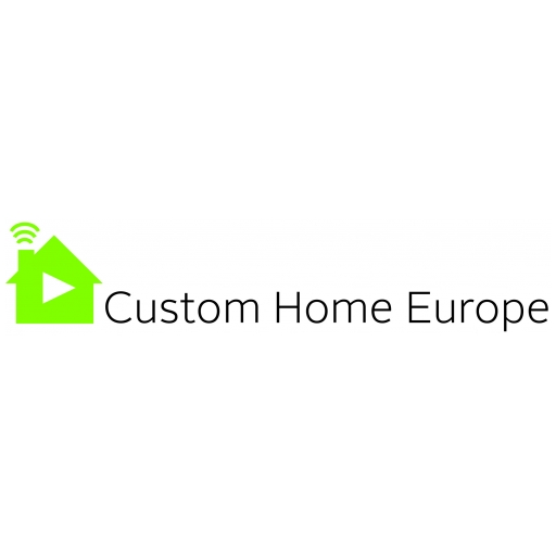 Gabi Wolper (Custom House Europe)