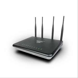 LUXUL introduces new XWR-3150 Wireless Router