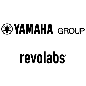 Yamaha UC Products Enable Clearer, More Productive Collaboration