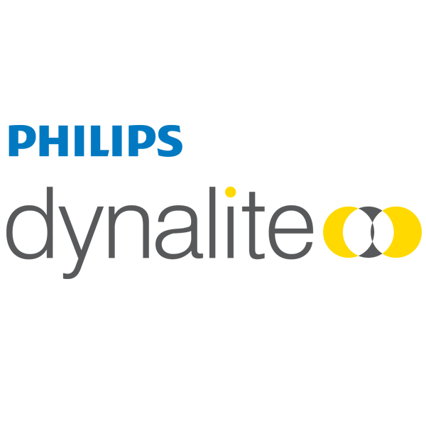 Philips Dynalite is back at ISE