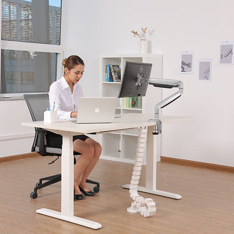 Best Supplier of Ergonomic Solution Products in China