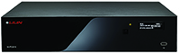 Have you seen the most powerful NVR on the market?