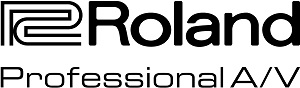 Roland Professional A/V Named to Streaming Media 100 List