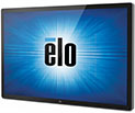Create High-Impact Experiences with Elo's interactive solutions