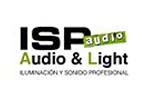 ISP Audio & Light