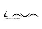Lighting Audio Visual Asia
