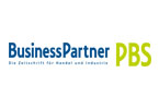 Business Partner PBS