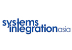 Systems Integration Asia