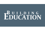 Building 4 Education
