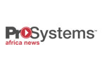 Pro-Systems Africa News