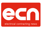 ECN - Electrical Contracting News