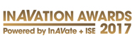 InAVation Awards