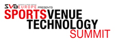 Sports Venue Technology Summit