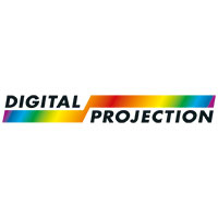 Digital Projection