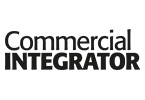 Commercial Integrator US