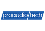 proaudio.tech