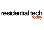 Residential Tech Today