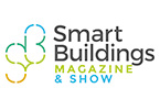 Smart Buildings Magazine