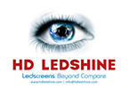 HD Ledshine