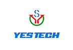 Hunan YESTECH Optoelectronic.CO.,LTD