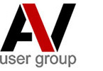 av-user-group