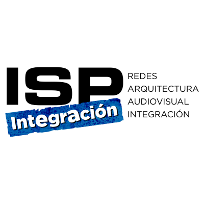 ISP Integración