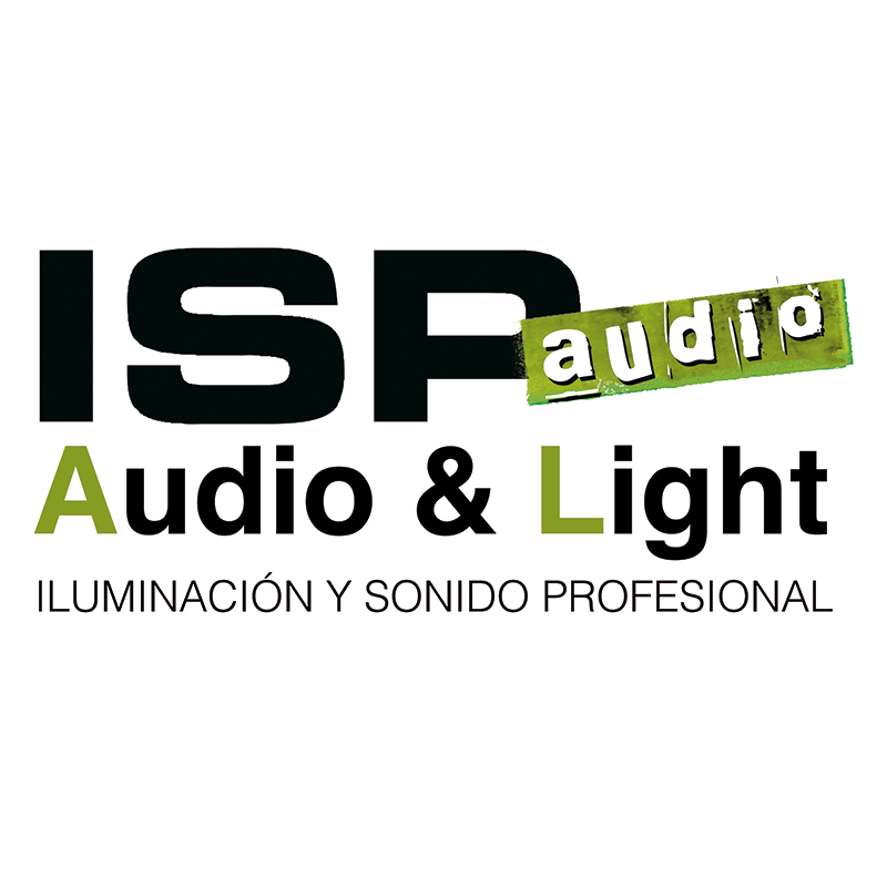 ISP Audio