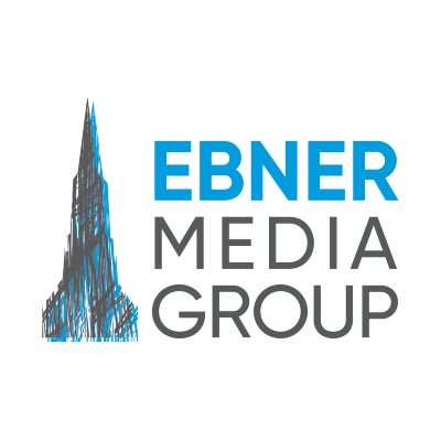 Ebner Media Group