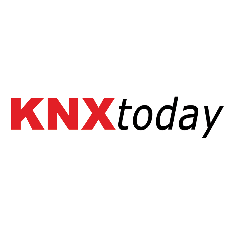 KNX Today