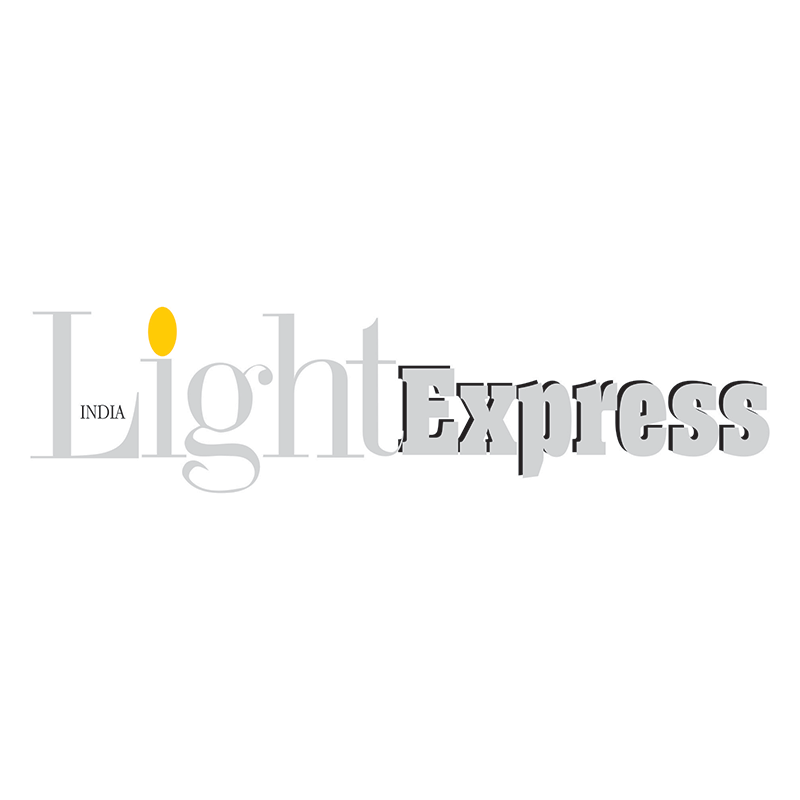 Link Light Express Magazine