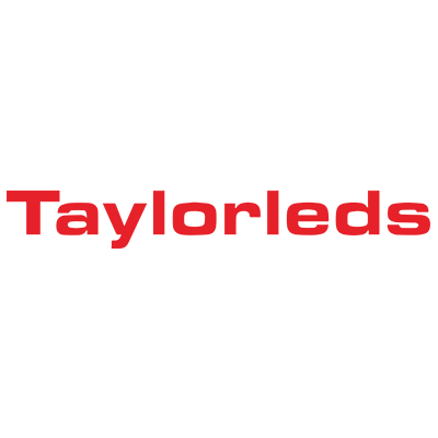 TaylorLeds